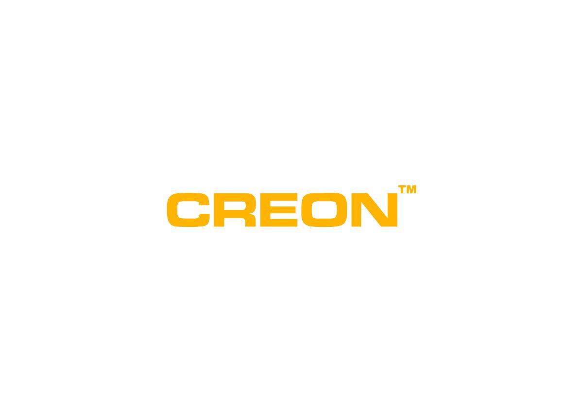 Лого для агентства промо-персонала Creon - дизайнер Antonska