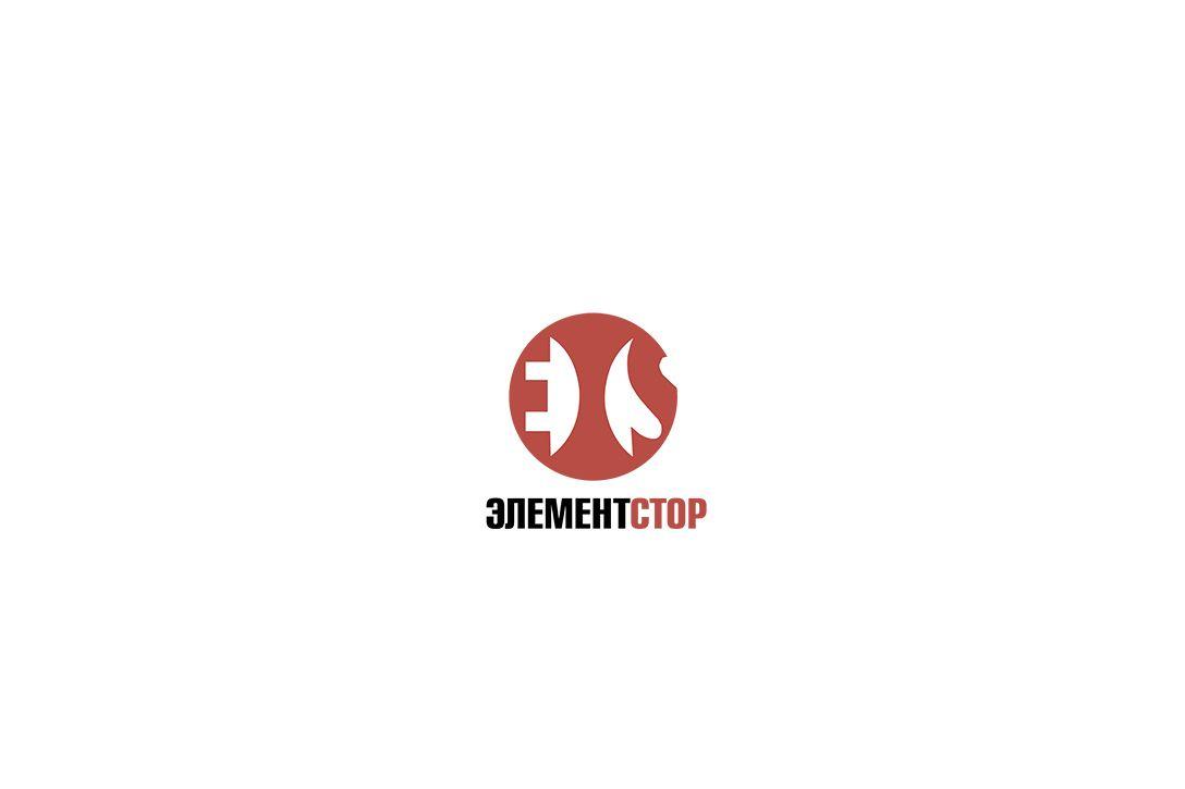 Эволюция логотипа для технологической компании - дизайнер SmolinDenis