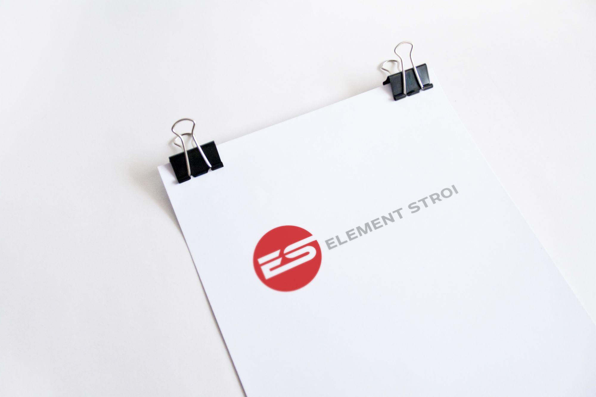 Эволюция логотипа для технологической компании - дизайнер weste32