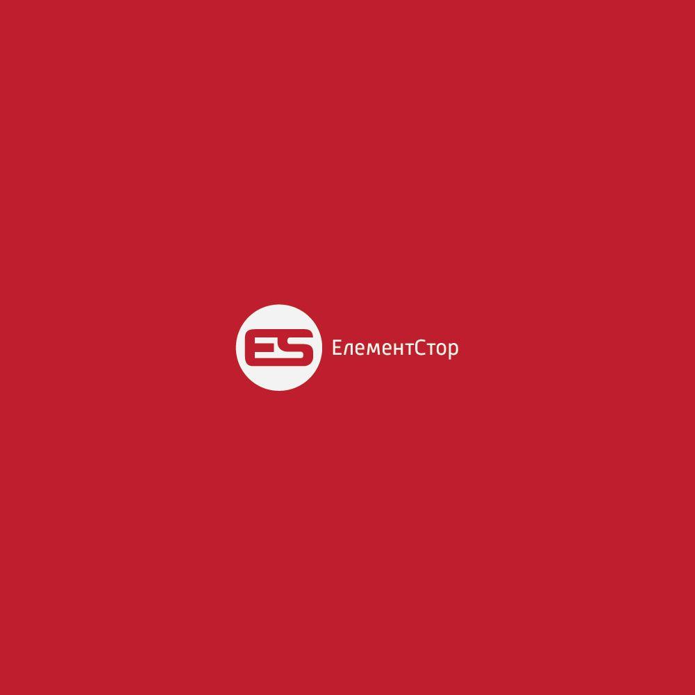 Эволюция логотипа для технологической компании - дизайнер valiok22