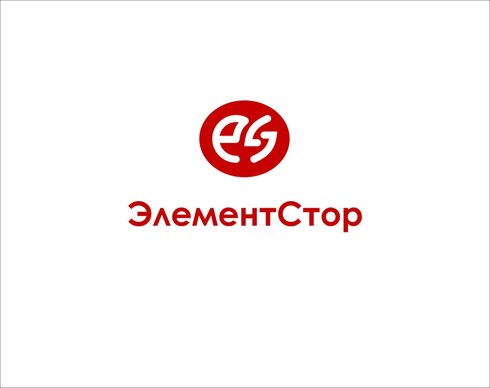 Эволюция логотипа для технологической компании - дизайнер art-valeri