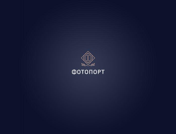 Разработка логотипа для крупной фотокомпании - дизайнер 0Na