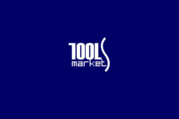 Логотип для ИМ TooIsMarkets - дизайнер adamgeorge