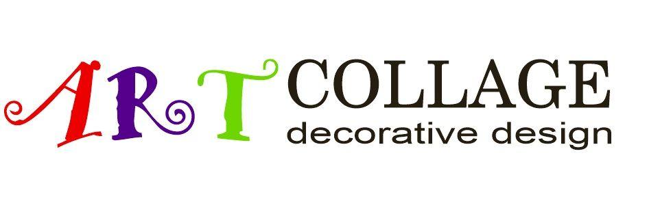 Лого и ФС для студии декора - дизайнер Tamara_V