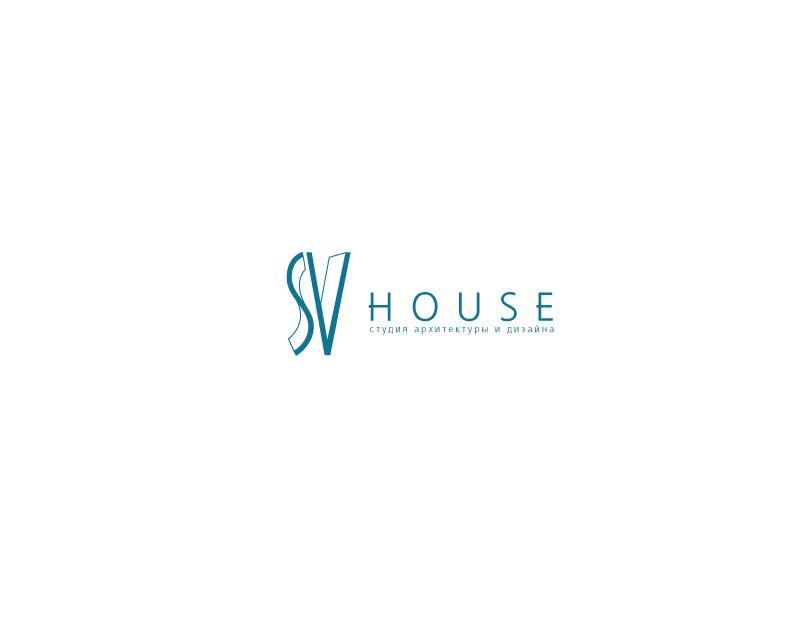 Логотип Студии архитектуры и дизайна - дизайнер indy_05