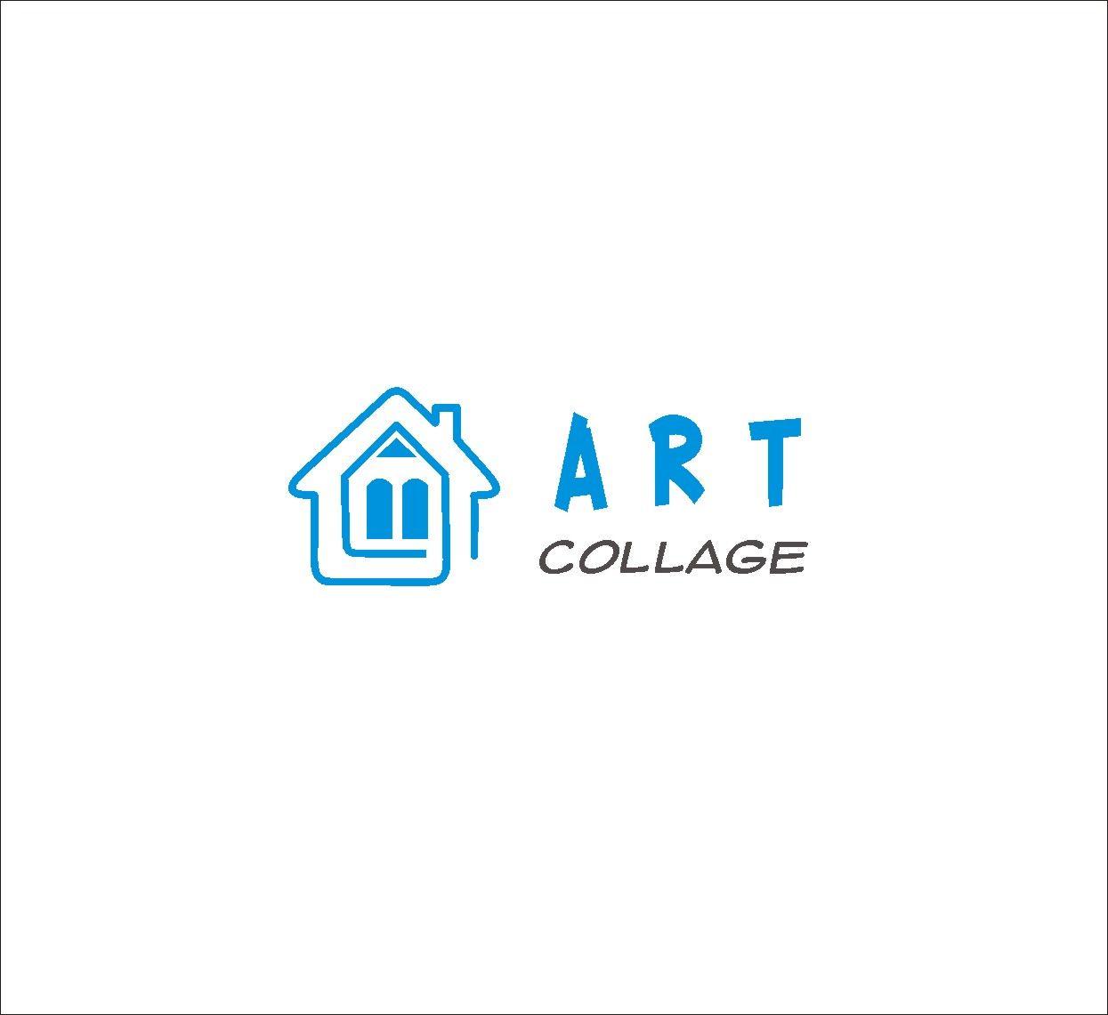 Лого и ФС для студии декора - дизайнер radchuk-ruslan