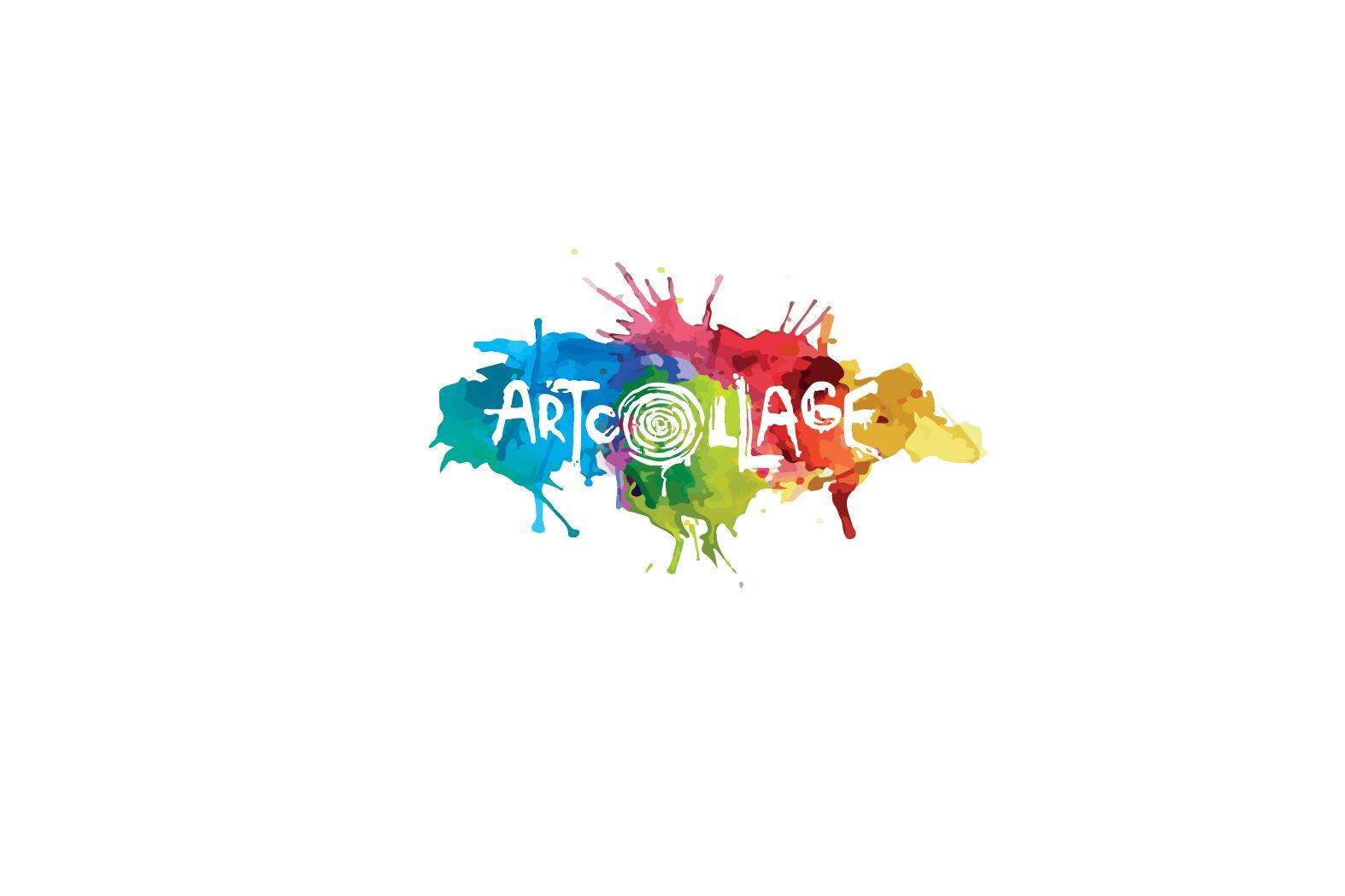 Лого и ФС для студии декора - дизайнер funkielevis