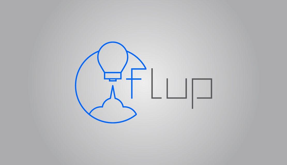 Логотип для IT компании и сайта - дизайнер Artushock