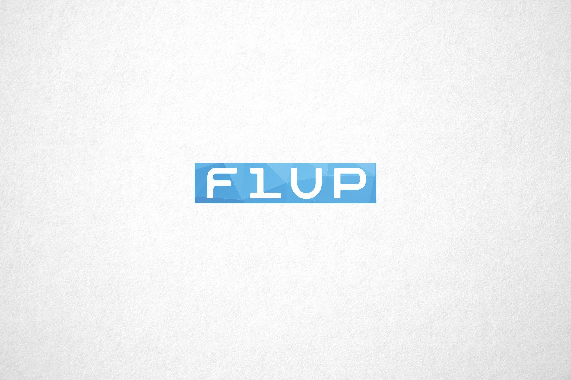 Логотип для IT компании и сайта - дизайнер funkielevis
