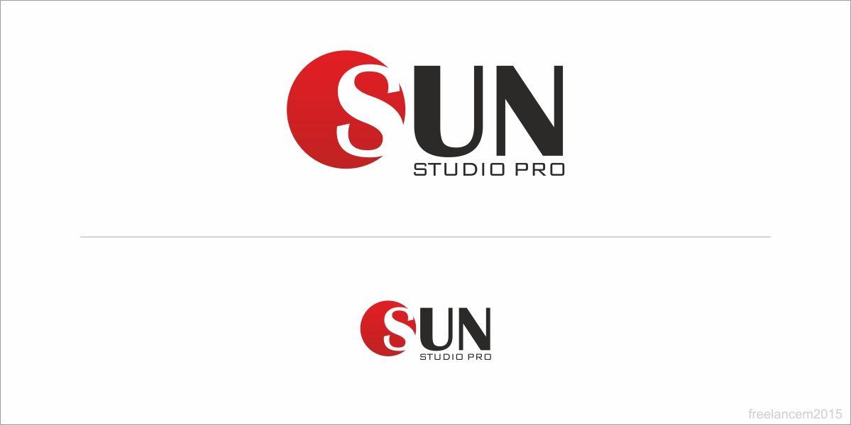 Логотип студии интерьерной печати - дизайнер freelancem2015
