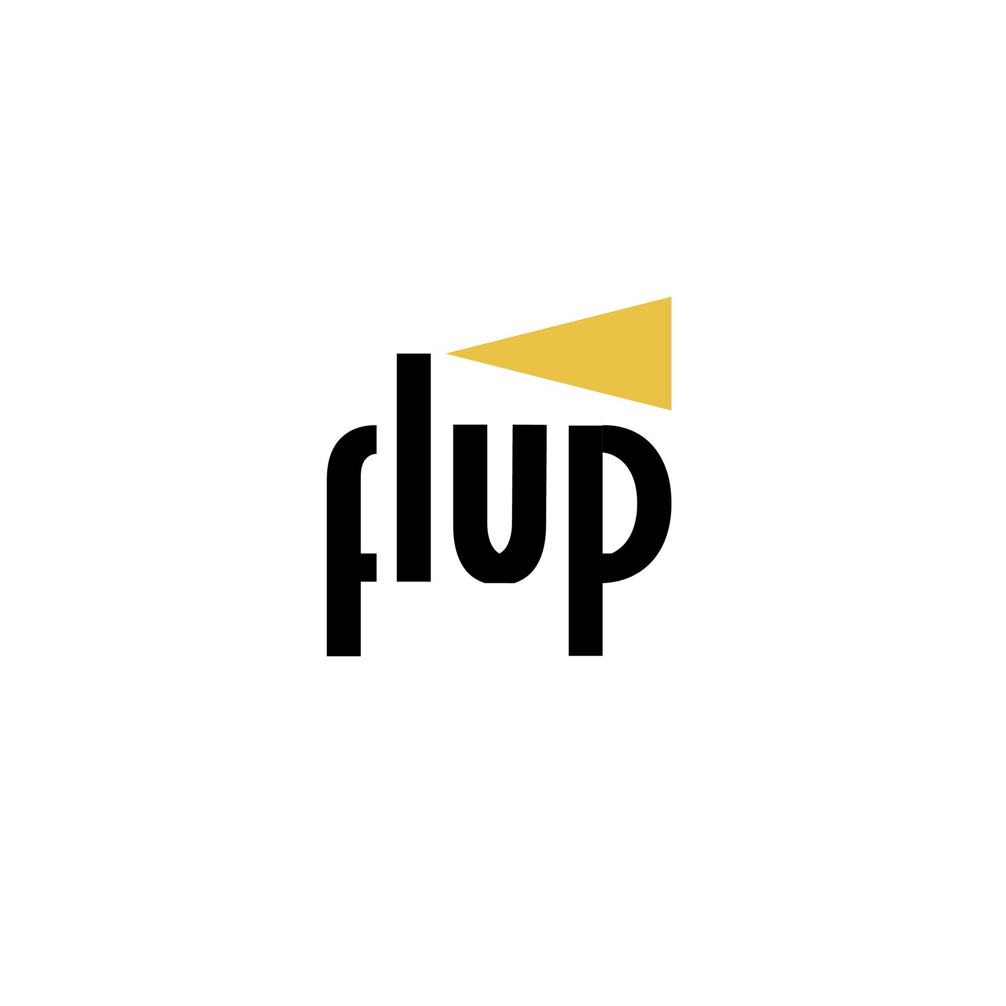 Логотип для IT компании и сайта - дизайнер vladstelz