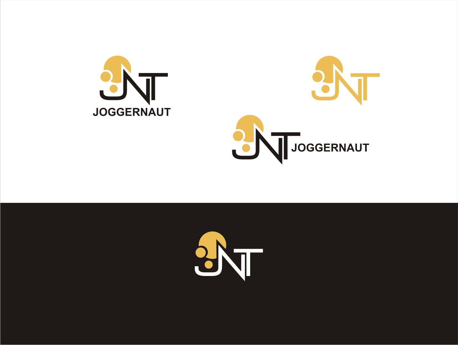 Логотип и дизайн упаковки для бренда одежды - дизайнер vladim