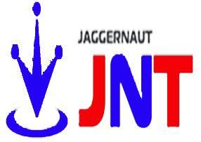 Логотип и дизайн упаковки для бренда одежды - дизайнер senotov-alex