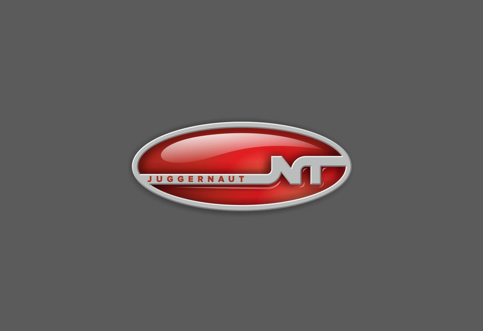 Логотип и дизайн упаковки для бренда одежды - дизайнер GAMAIUN