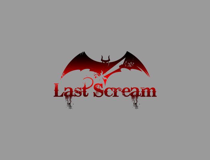 логотипы игрового сайта