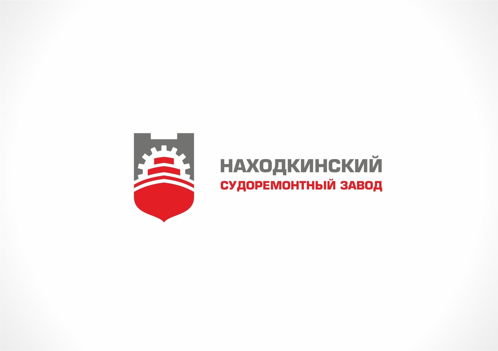 Лого и фирменный стиль для НСРЗ - дизайнер designer79