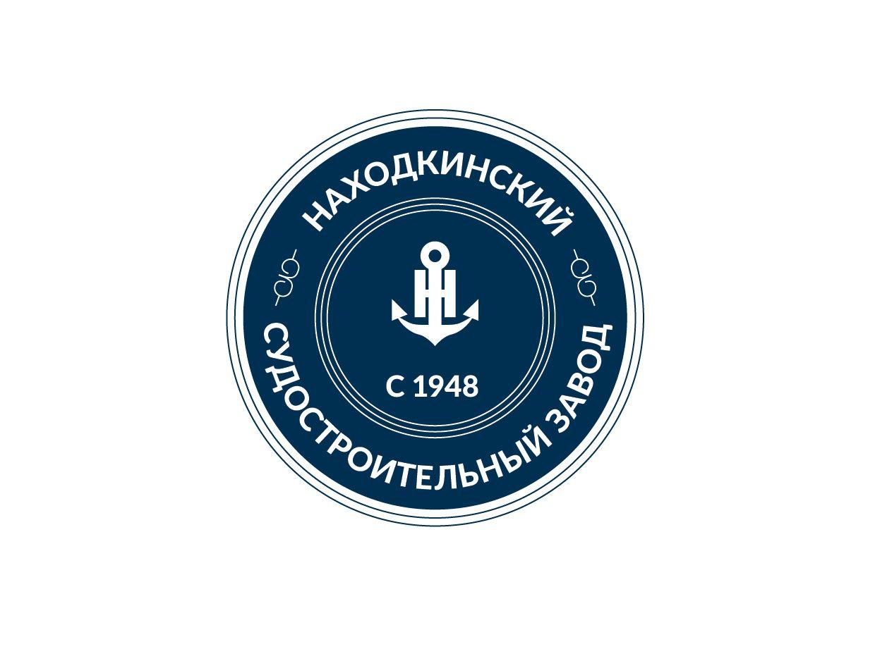 Лого и фирменный стиль для НСРЗ - дизайнер AllaTopilskaya