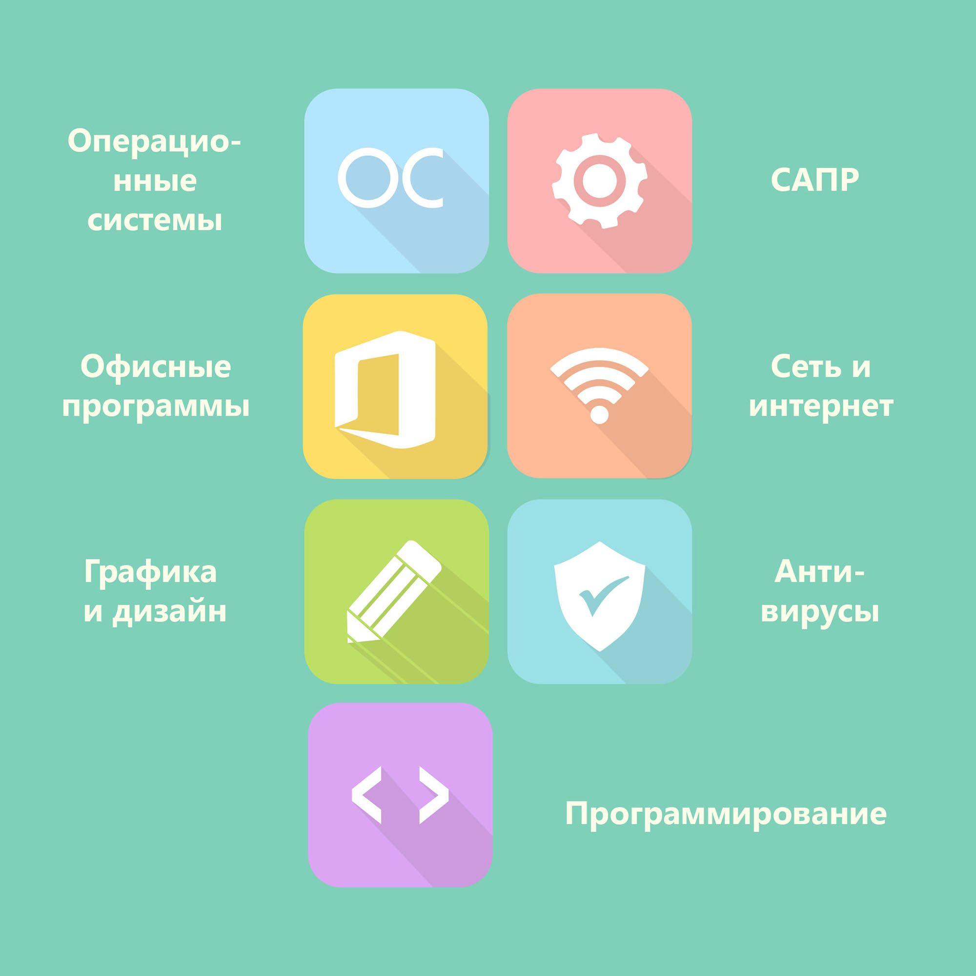 Иконка для STMP - дизайнер tschudik