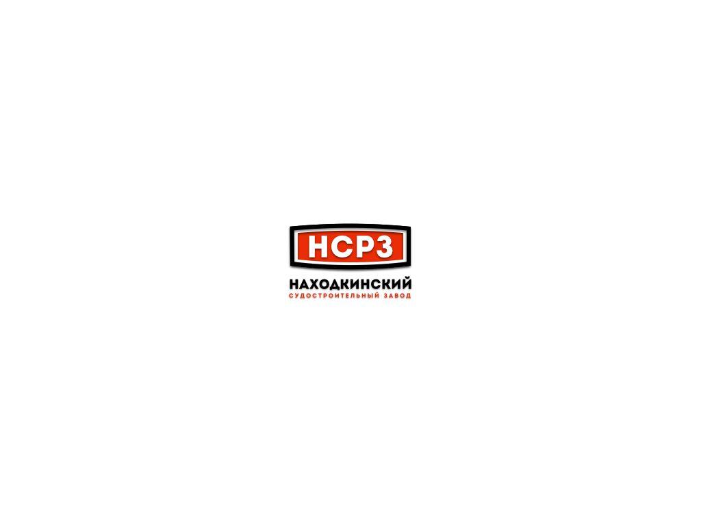 Лого и фирменный стиль для НСРЗ - дизайнер kos888