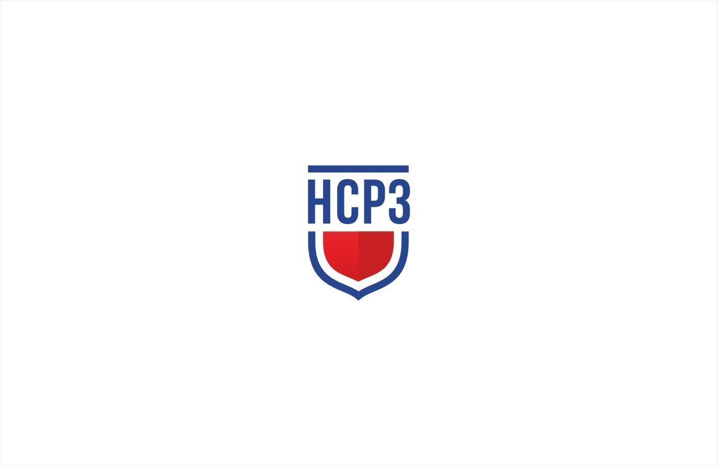 Лого и фирменный стиль для НСРЗ - дизайнер mikewas