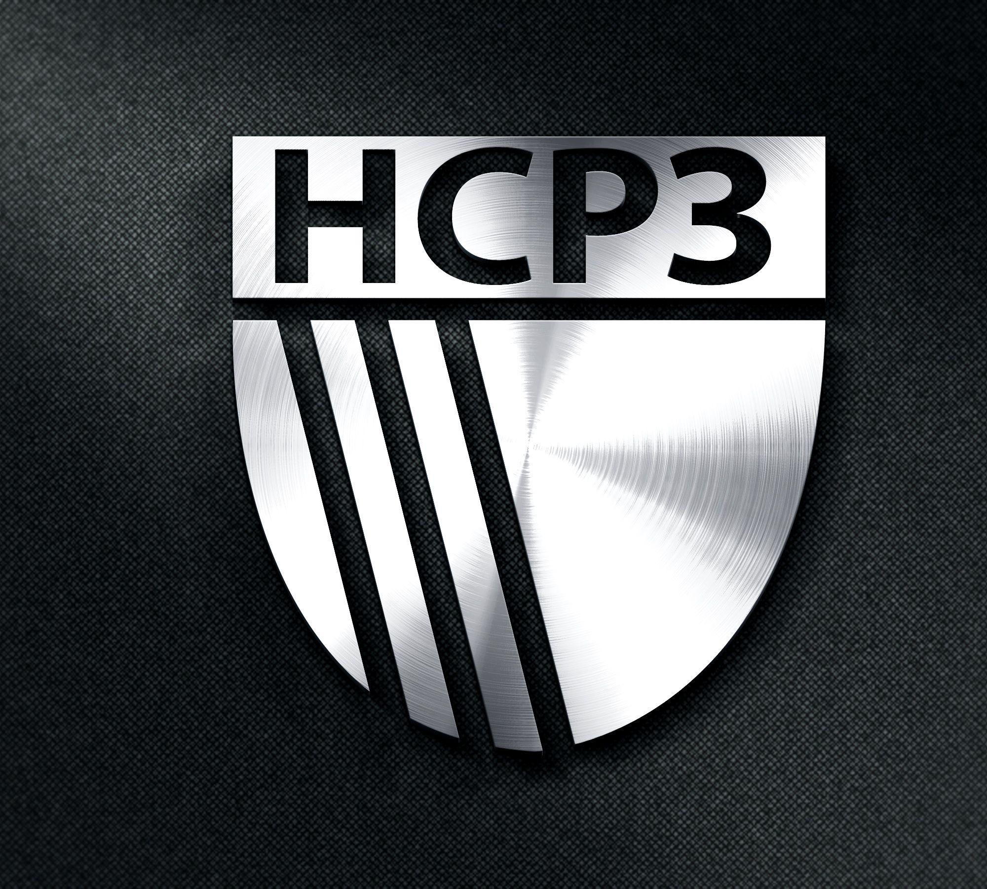 Лого и фирменный стиль для НСРЗ - дизайнер MEOW
