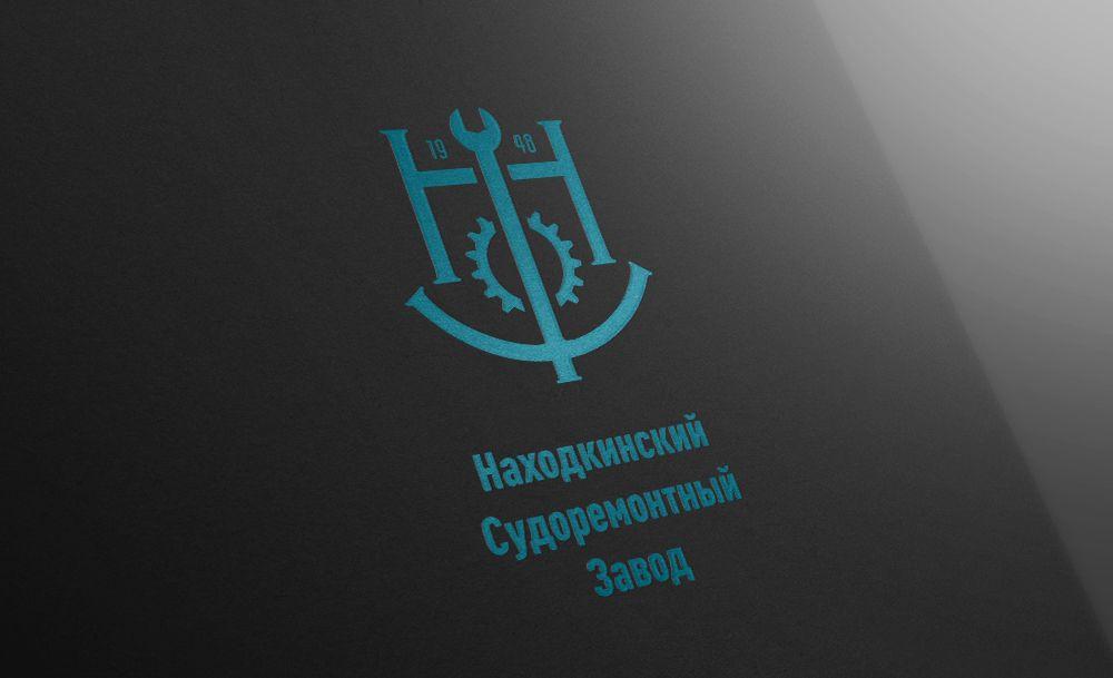 Лого и фирменный стиль для НСРЗ - дизайнер peardesign