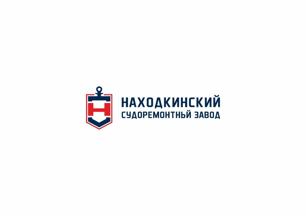 Лого и фирменный стиль для НСРЗ - дизайнер zozuca-a