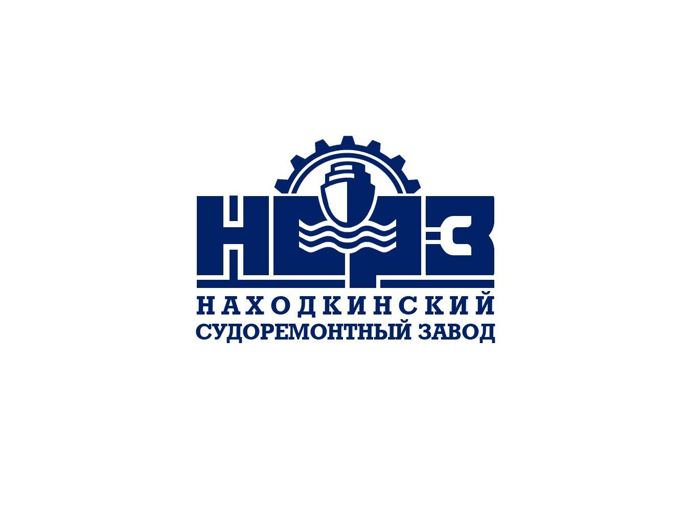 Лого и фирменный стиль для НСРЗ - дизайнер webgrafika