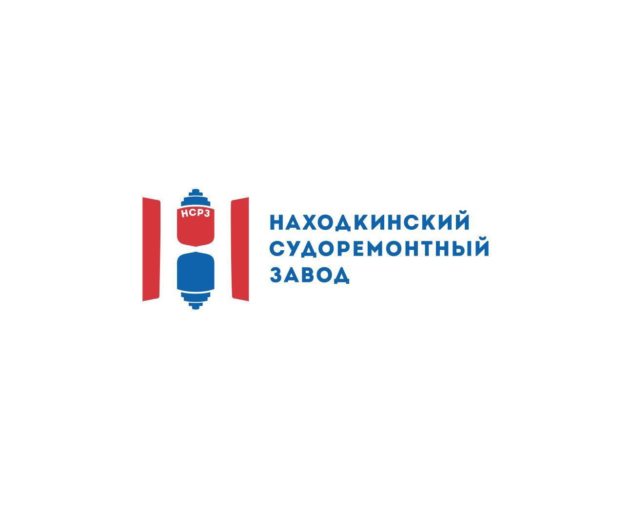 Лого и фирменный стиль для НСРЗ - дизайнер zickfreed