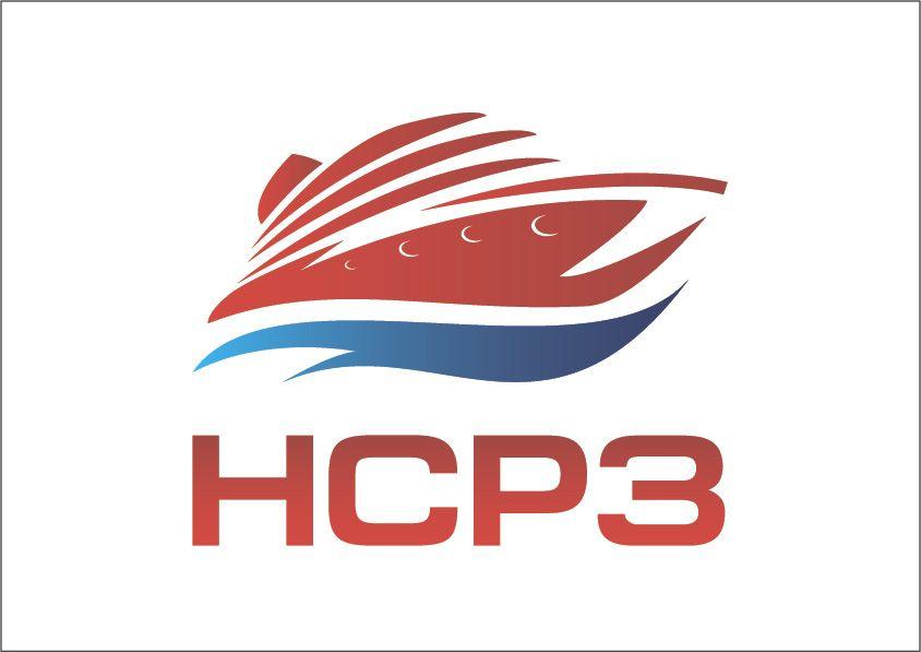 Лого и фирменный стиль для НСРЗ - дизайнер xamaza