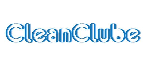 Логотип для CleanClub - дизайнер KravtsovaLiza