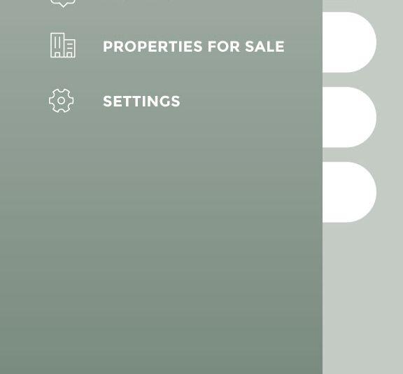 Поиск недвижимости и создание объявлений - дизайнер speed