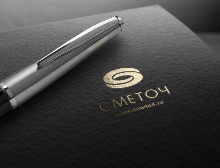 Лого и фирменный стиль для ООО