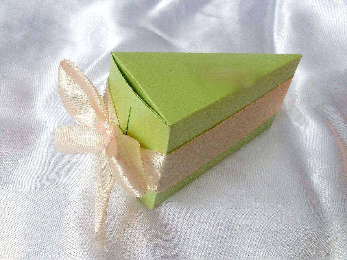 Как и во что упаковать торт для перевозки - Пироженка. рф 89