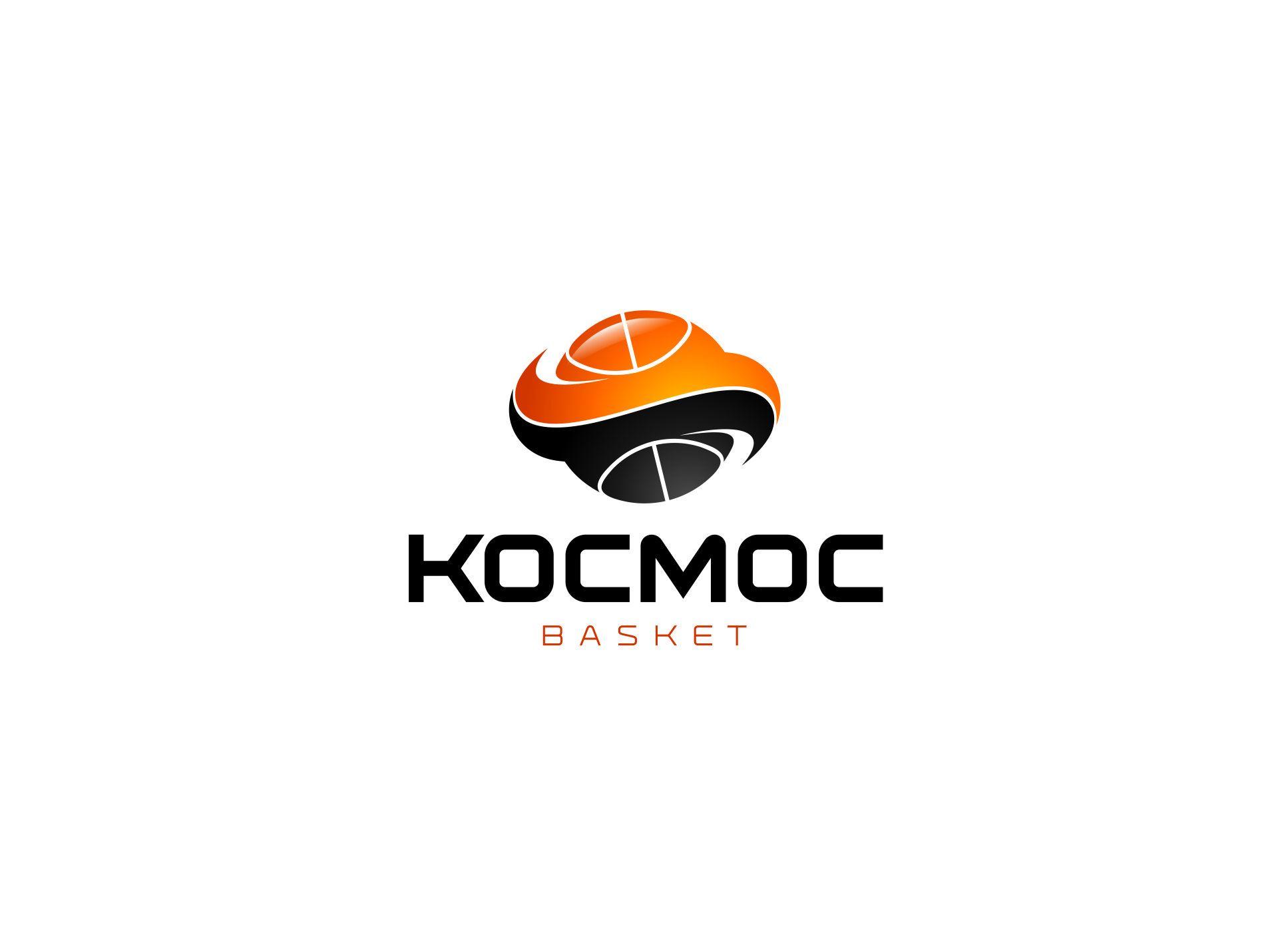 Логотип для COSMOS - дизайнер GAMAIUN