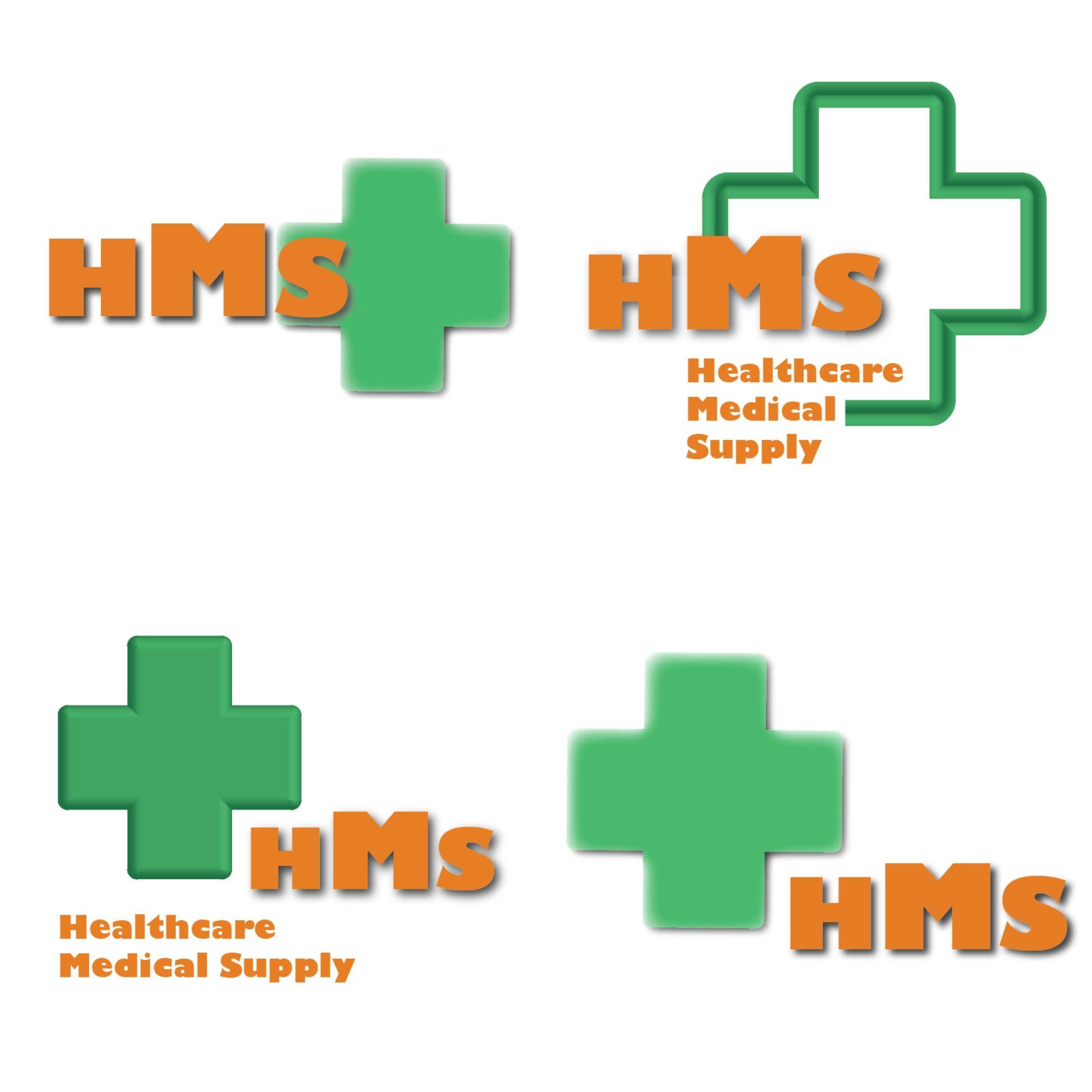 Логотип для Создание логотипа - дизайнер lizzysunmay