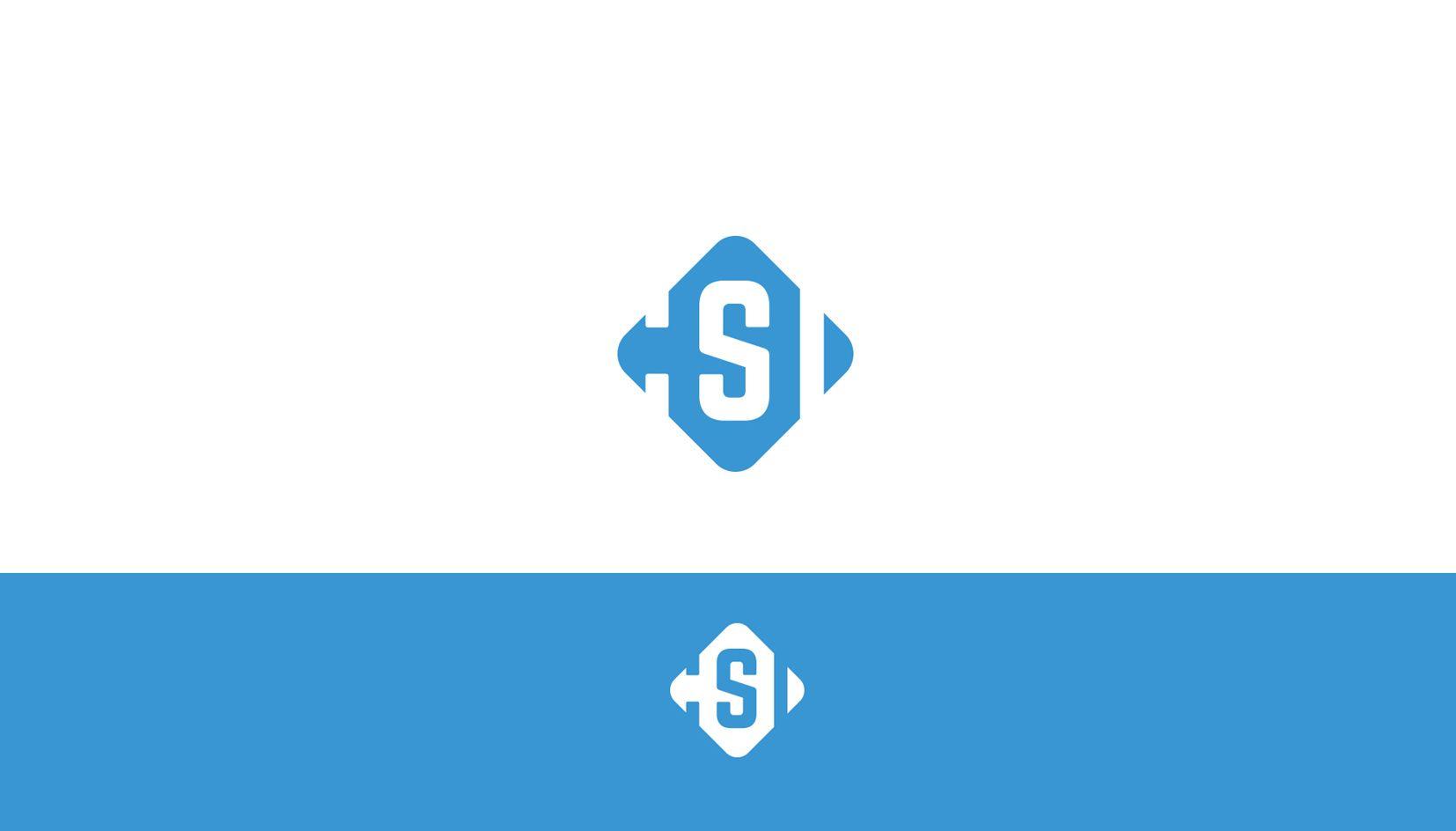 Лого и фирменный стиль для Crystal Service Integration - дизайнер andblin61