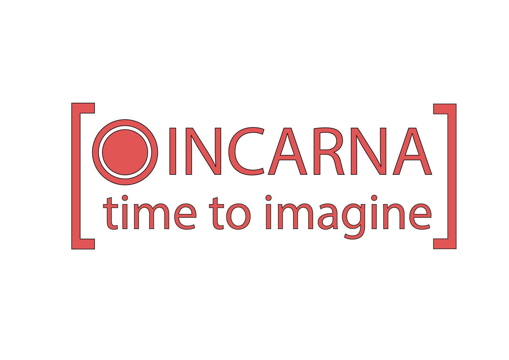 Логотип для Incarna - дизайнер inoy