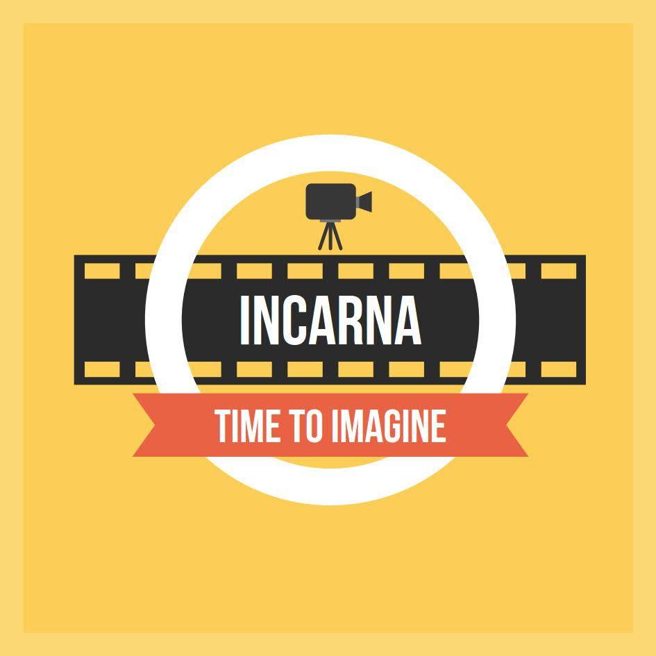 Логотип для Incarna - дизайнер OperKot-