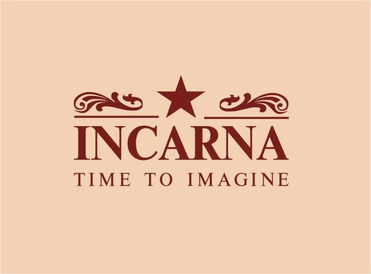 Логотип для Incarna - дизайнер YolkaGagarina