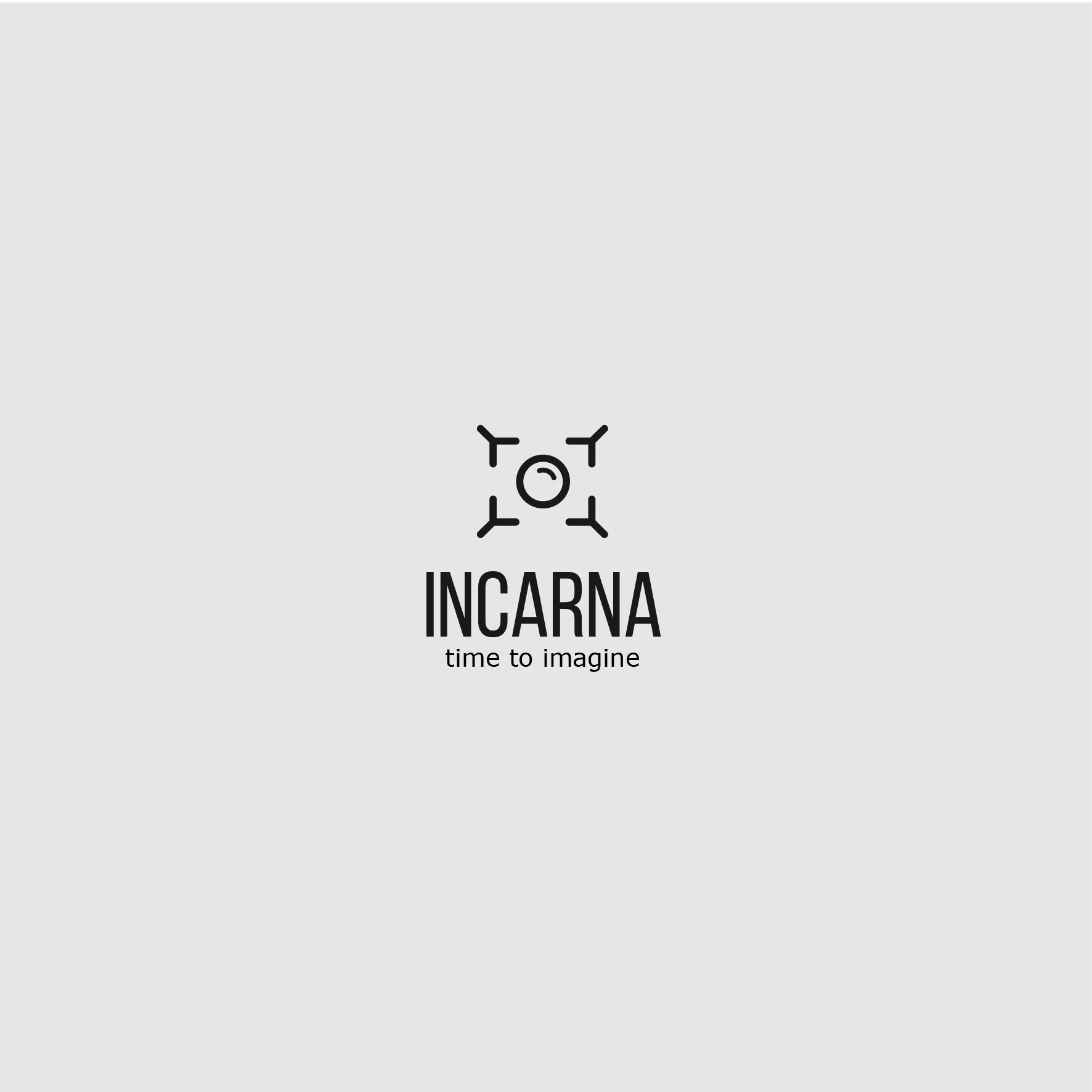 Логотип для Incarna - дизайнер andrich28