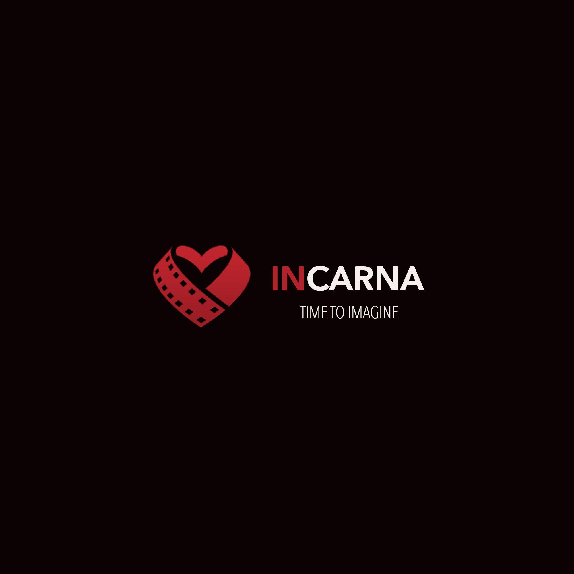 Логотип для Incarna - дизайнер agalakis