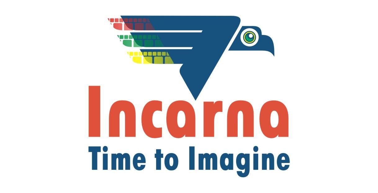 Логотип для Incarna - дизайнер managaz
