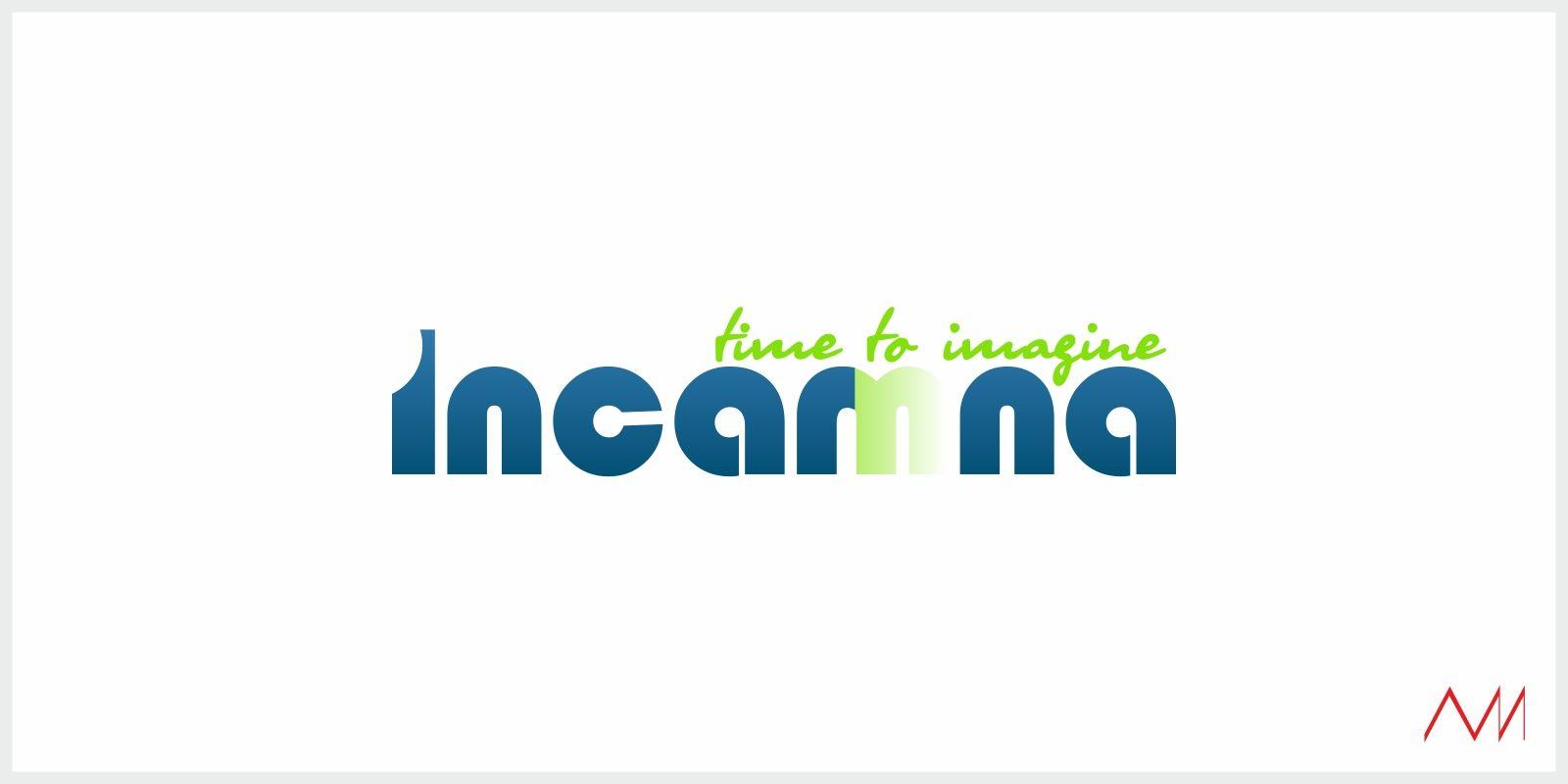 Логотип для Incarna - дизайнер freelancem2015