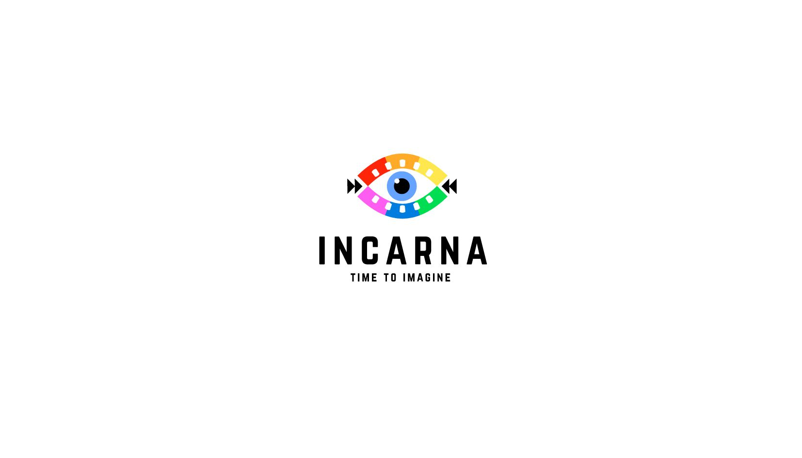 Логотип для Incarna - дизайнер andblin61