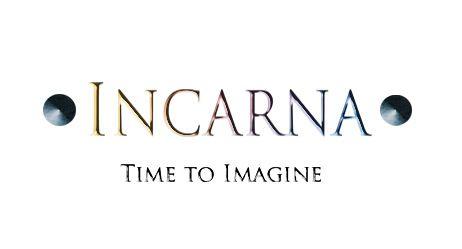 Логотип для Incarna - дизайнер 333ai
