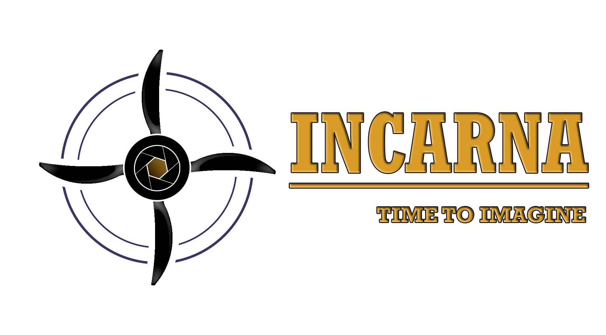 Логотип для Incarna - дизайнер AnnaBanani