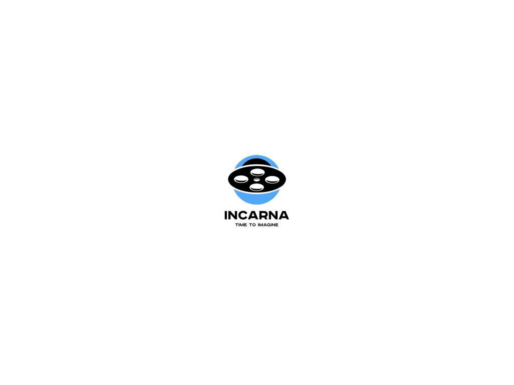 Логотип для Incarna - дизайнер kos888