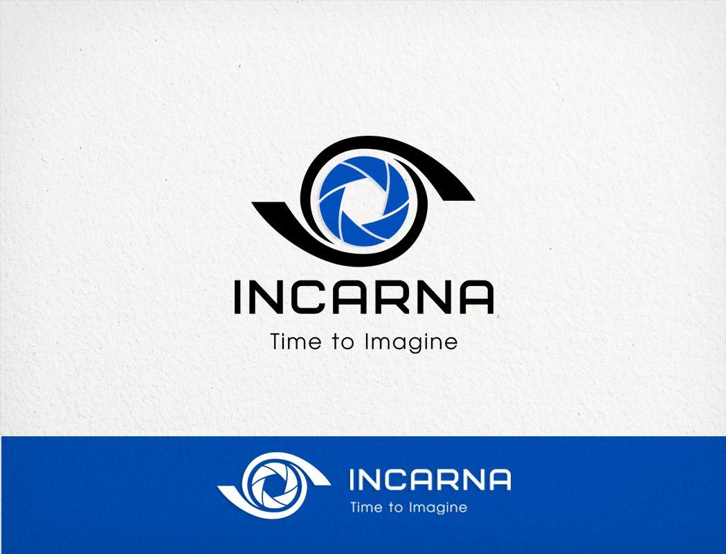 Логотип для Incarna - дизайнер art-valeri