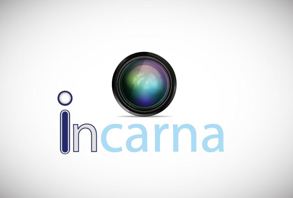 Логотип для Incarna - дизайнер 1arsenlistru